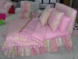 make your own barbie furniture. Custom Barbie Furniture Make Your Own :