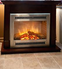 33 inch electric fireplace insert beautiful electric fireplace insert modern with wood in heater 33 wide