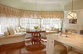 steel leg on solid hardwood cape cod kitchen design white granite countertop wall white shelf white