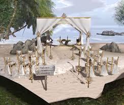beach wedding chairs. Fpmtyo353-6qovl8fpknirfncywhogzubpukrdpmtnm Ix1wy38mflxbwdklad2ncnhj6vstfeyodqruxzuoc6o Jcvkmu-wsuf4dzgl4gtov6hl9zkex1zfjh_w07ujvw8 Beach Wedding Chairs N