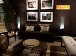 divine design living room pictures. divine design living rooms photo of well moderno candice olson salas set room pictures o
