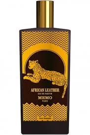 Купить <b>Memo African Leather</b> на Духи.рф | Оригинальная ...