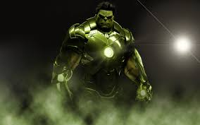 Hulk Wallpapers, Amazing Hulk Wallpapers Collection (39) | LL.GL ...