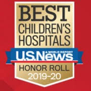 Texas Children Hospital My Chart Texas Childrens Hospital