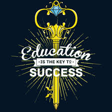 Image result for education for success
