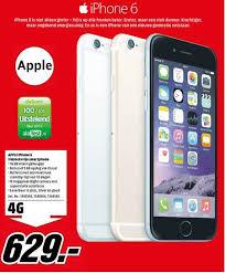iphone 6 mediamarkt
