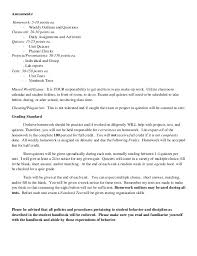 weekly syllabus template ccp phy sci trhs syllabus template