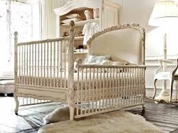 modern cribs modern cribs uk modern crib bedding canada modern affordable  crib bedding