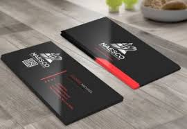 Business Cards Hire Freelancers Online For Work From Home
