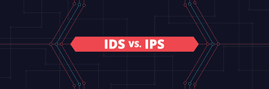 Ids Vs Ips What Is The Difference