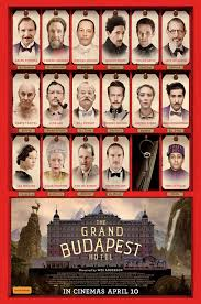 the grand budapest hotel another great by wes anderson we know the grand budapest hotel another great by wes anderson