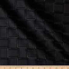 zoom kravet smart faux leather alya 8