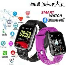 Free shipping on <b>Men's</b> Watches in Watches and more on AliExpress