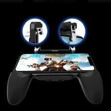 Este juego ofrece diversos codigos de free fire , que se pueden encontrar en el reconocido portal goluego, donde se actualizan diariamente para jugar en cualquier dispositivo móvil. La Oficina Xbox Gatillos O Control Para Jugar Free Fire Facebook