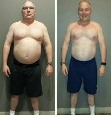 awesome 30 pound fat loss results after just 4 weeks at weight loss c