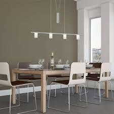 Awesome Wohnzimmer Und Esszimmer Lampe Ideas
