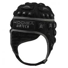 Kooga Headguard In Junior And Senior Sizes From Stock At