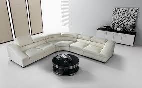 gallery amazing corner furniture. unique corner sofas 25 on sofa room ideas with amazing gallery furniture w