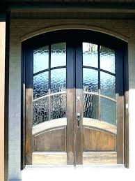 leaded glass door inserts front door inserts surprising leaded glass door inserts beveled glass front doors