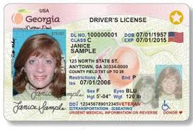 Dds Reinstatement Georgia Services License Online Team New Announces