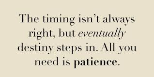 Academic Quotes About Patience and Lov on Inspirational Quotes For Academic Success 46