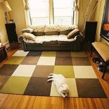 Carpet Tiles For Kitchen Kitchen Store Queens Ny Kitchen Kraft Inc Kitchen Cabinets