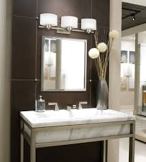 White Bathroom Storage Furniture Tags Bathroom Cabinet with