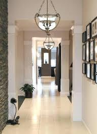 graceful small black crystal chandelier ideas interior