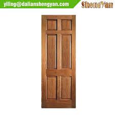 simple wooden door. Perfect Simple 0007 11_ RRDI04_fs_ 0010 With Simple Wooden Door