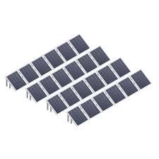 Best Solar Panels Solar Com