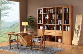 reading room furniture. Reading Room Furniture. Simple Perfect Design Bamboo Home Computer Desk 1 2 Furniture R