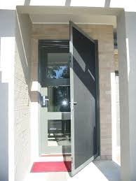 view topic pivot entry doors with glass panels safety security home renovation building forum