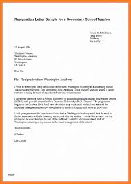 Bistrun : 19 Sample Resignation Letter Zasvobodu Examples Of ...