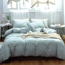 super soft duvet cover all cotton luxury bedding set embroidery duvet cover set super soft quilt super soft duvet cover