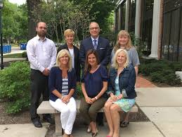 board of governors bexley education foundation 2016 2017 board of governors