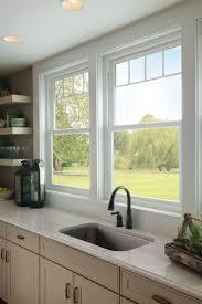 Kitchen Garden Window Garden Garden Window Home Depot Regarding Brilliant Kitchen