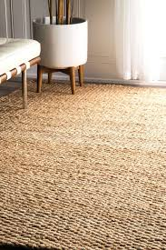 full size of professional pottery barn chenille jute rug reviews herringbone wool round heathered home interior