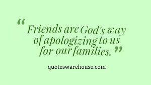 Encouraging Quotes For Friends Fascinating Encouraging Quotes For Friends Bakergalloway Charming Quotes