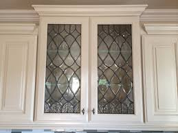 top 44 elegant frosted glass cabinet doors inserts kitchen knobs affordable cabinets door ideas with only lower outdoor utility storage most beautiful uline
