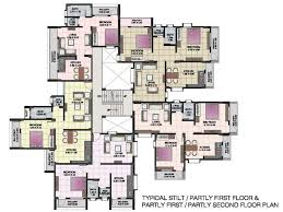 22x28 Garage Plans With Apartment  Shed Design PlansGarage With Apartment Floor Plans