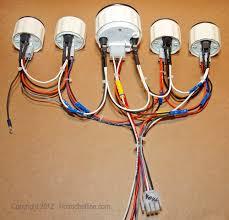 updating to an electrical gauge package hotrod hotline build your own gauge cluster at Dash Gauge Wiring