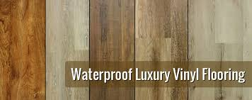 vinyl flooring is seeing a resurgence in popularity recently and we re not talking about the vintage black and white linoleum tiles your grandmother may