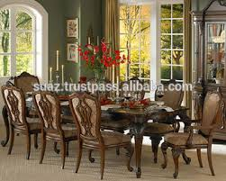 banquette dining room furniture. Exotic Wood Dining Tables , Banquette Room Furniture Fancy Living Table