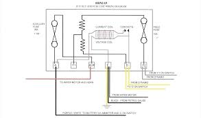 water heater wiring requirements dibsly co water heater wiring requirements hot water heater timer switch electric water heater wiring diagram awesome wiring