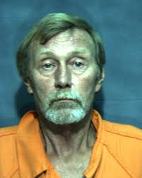 Donald Segers   Arrest Galleries   dothaneagle.com