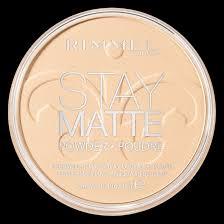 Mac Pressed Powder Color Chart Stay Matte Pressed Powder