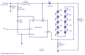 3 phase inverter circuit diagram using mosfet images make this 3 circuit besides 2n ford tractor wiring diagram on igbt driver