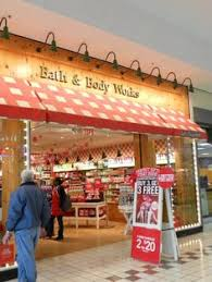 bath and body works west chester ohio white barn candle co store easton columbus ohio vintage bath