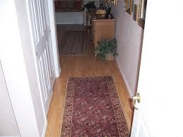 Ideas U0026 Inspiration From Las Vegas Flooring U0026 Carpet Contractors