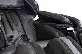 massage chair for car. industry-leading materials and design massage chair for car